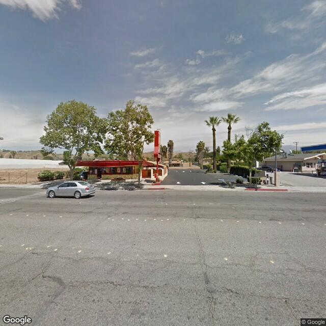1920 W. Holt Avenue, Pomona, CA, 91768