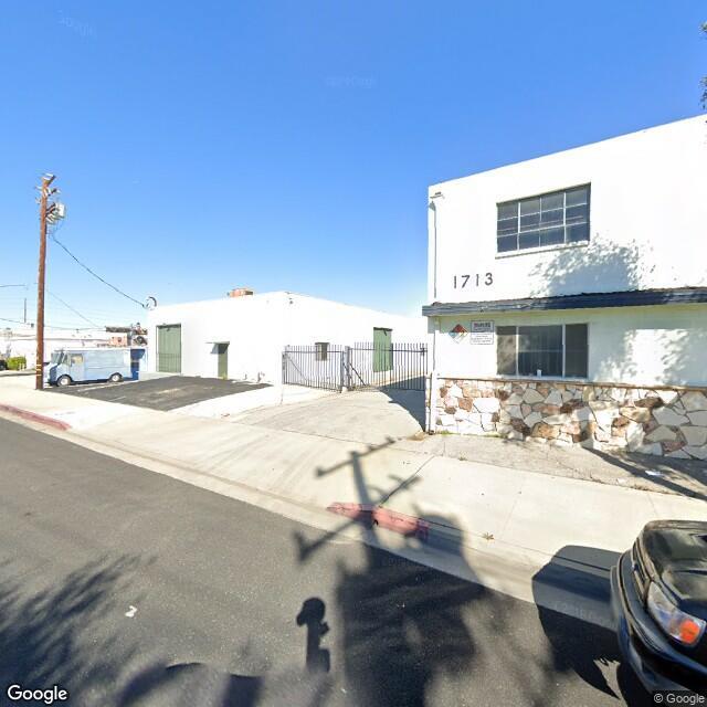 1723 W. 134th Street, Gardena, CA, 90249