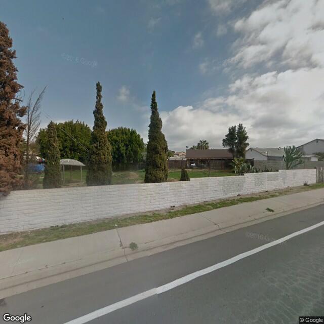 3025 Beyer Blvd, San Diego, CA, 92154