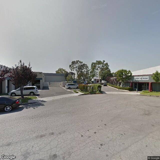 285 PIONEER PL., Pomona, CA, 91768