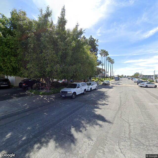 8290 Vickers Street, San Diego, CA, 92111