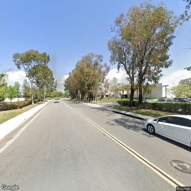 18 Goodyear, Irvine, CA, 92618