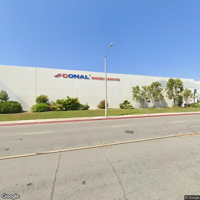 17637 Rowland Street, City of Industry, CA, 91748