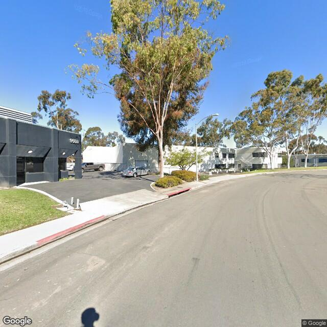 9560 Candida St, San Diego, CA, 92126