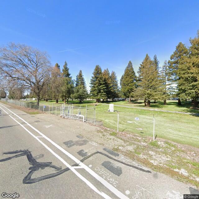 3230 Reed Avenue, West Sacramento, CA, 95691