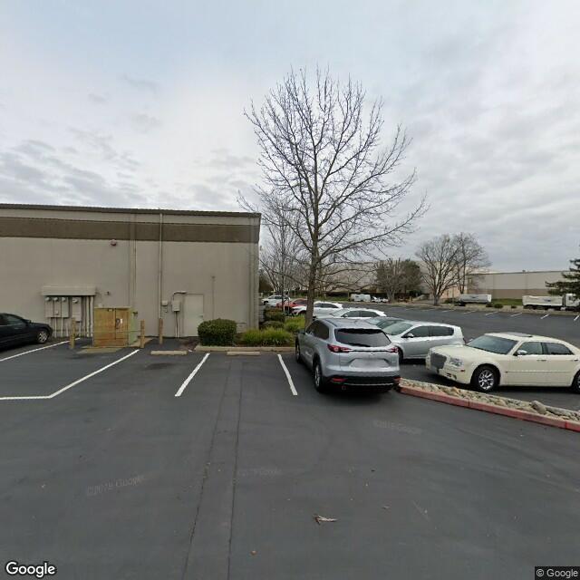2576 Mercantile Drive, Rancho Cordova, CA, 95742