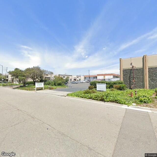 8120 Capwell Drive, Oakland, CA, 94621