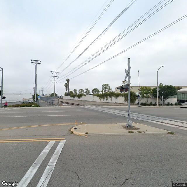 2700 S Main St, Santa Ana, CA, 92707