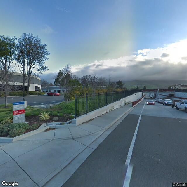 48820 Kato Road, Fremont, CA, 94538
