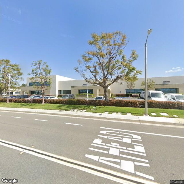 17 Hammond, Irvine, CA, 92620