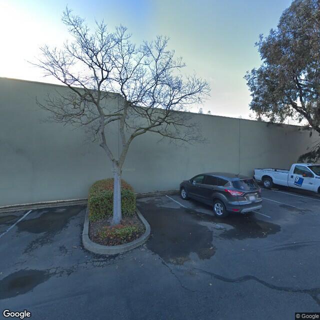 7951 Folsom Blvd., Sacramento, CA, 95826