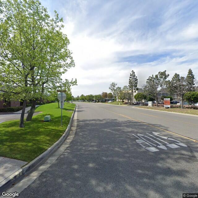 18005 Sky Park Cir, Irvine, CA, 92614