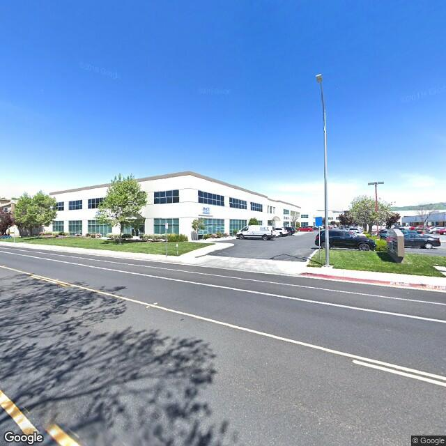 1718 Ringwood Ave, San Jose, CA, 95131