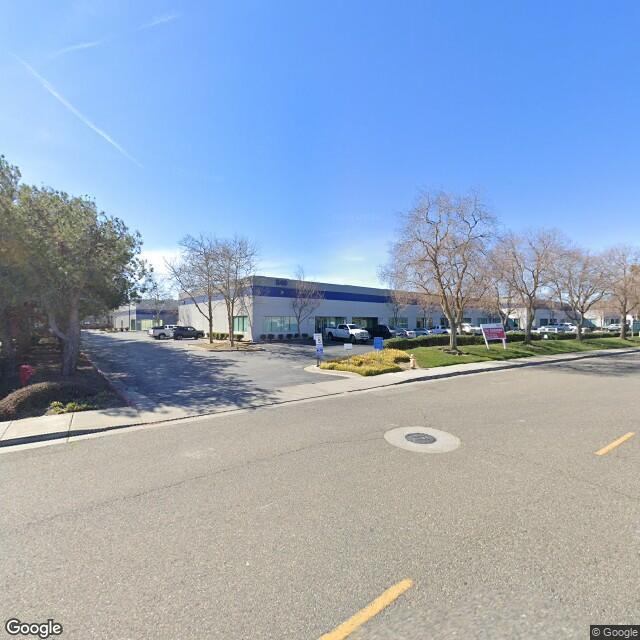 840 Embarcadero Drive, West Sacramento, CA, 95691