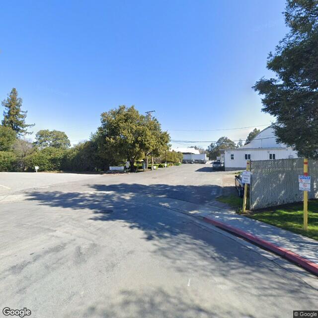 695 Quinn Ave #2, San Jose, CA, 95112