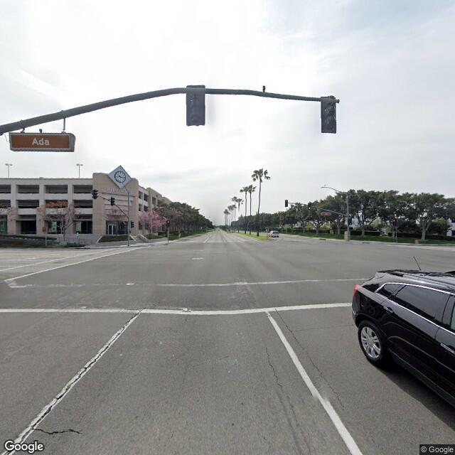 15221 Barranca Pky, Irvine, CA, 92618
