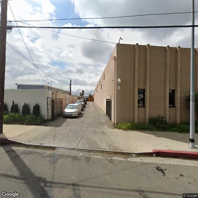 14556 Raymer St., Van Nuys, CA, 91405