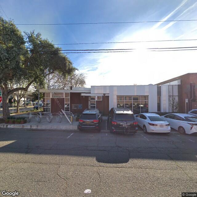 930 R St, Sacramento, CA, 95811