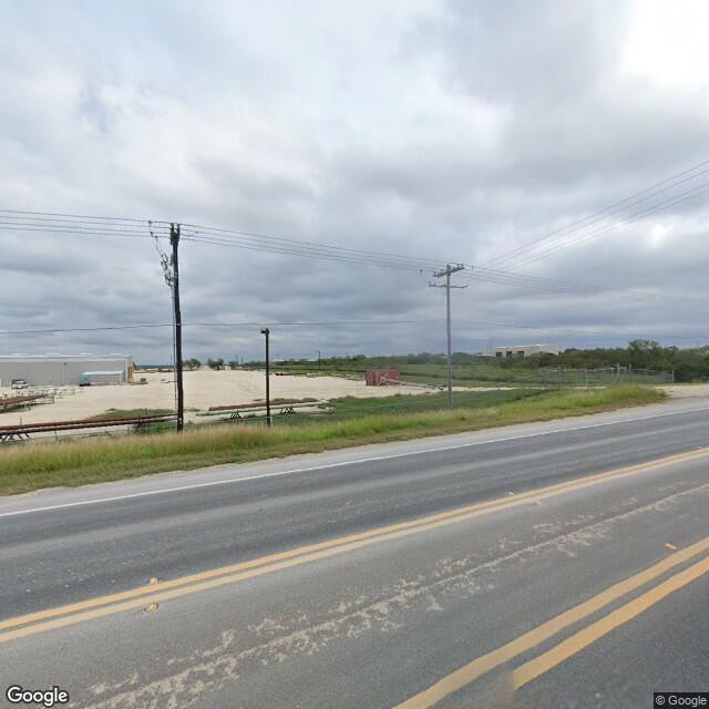 3534 US HWY 277, Carrizo Springs, TX, 78834
