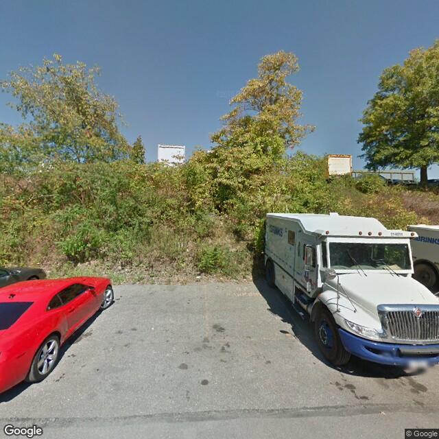 700 Vista Park Drive, Pittsburgh, PA, 15205