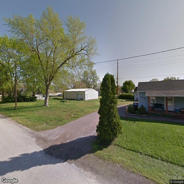 620 Minnie Avenue, Dupo, IL, 62239