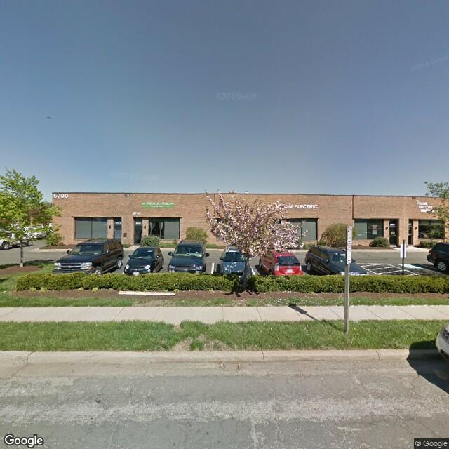 Alexandria Warehouse Space for Sale - View All Listings