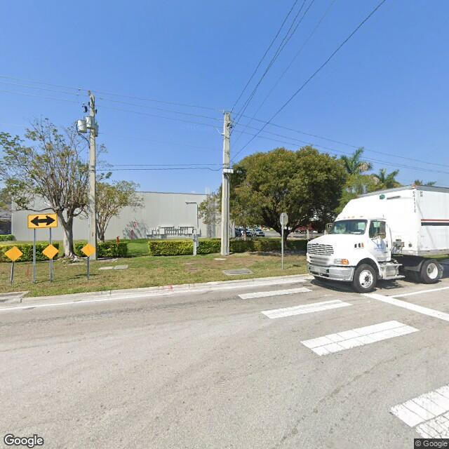 2700 NW 112 ave, Doral, FL, 33172