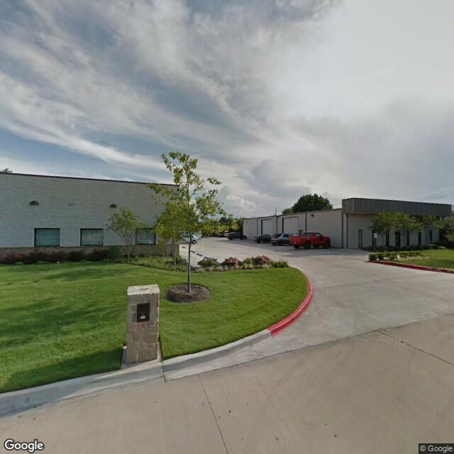1595 Hart Street, Southlake, TX, 76092