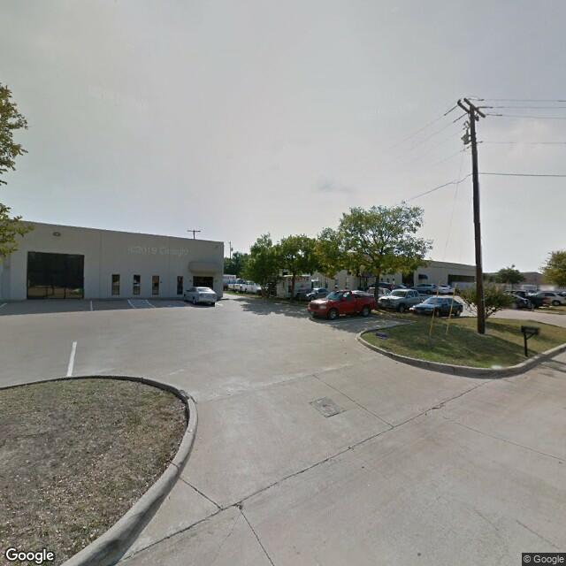 2890 Market Loop, Southlake, TX, 76092