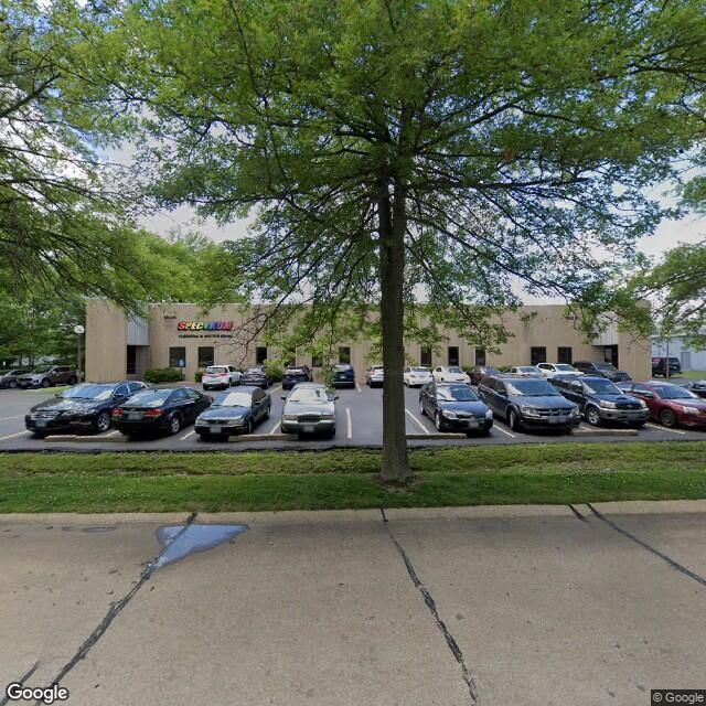 1505-1523 Fenpark Dr, Fenton, MO, 63026