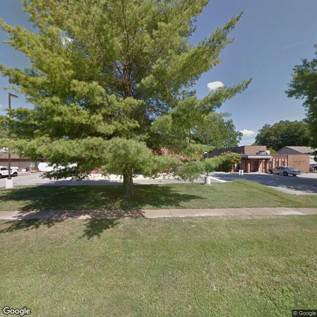 2220 Mason Ln, Ballwin, MO, 63021