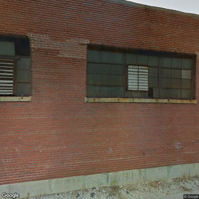 3159 W Carroll Ave, Chicago, IL, 60612