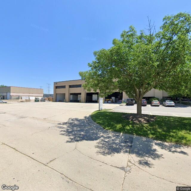 385 Fenton Ln., West Chicago, IL, 60185