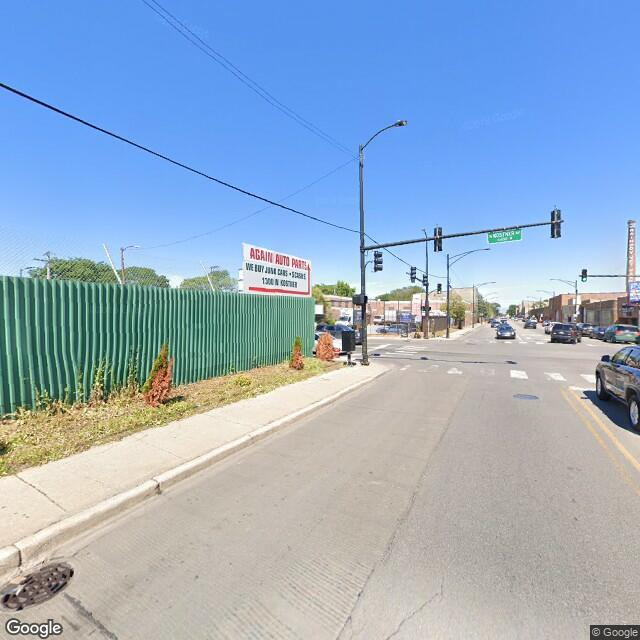 4415 W. Division St., Chicago, IL, 60651