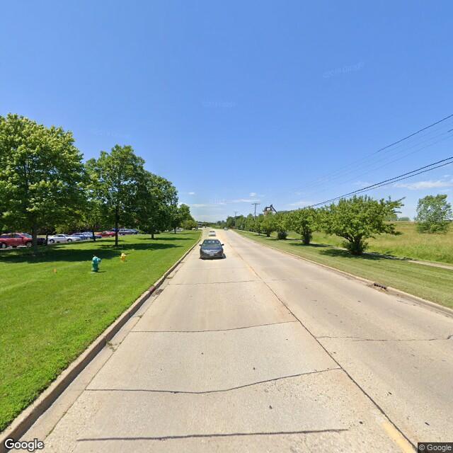1300 Washington Street, West Chicago, IL, 60185