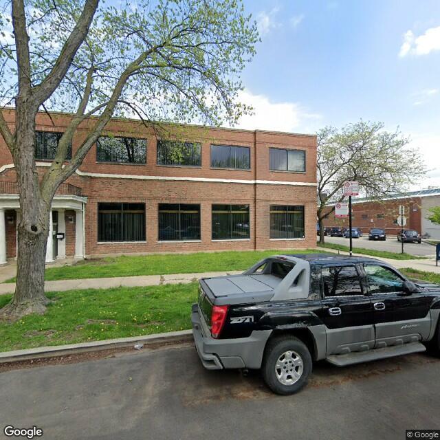 2649 N Kildare, Chicago, IL, 60639