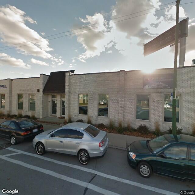 5338-5356 N Northwest Hwy, Chicago, IL, 60630