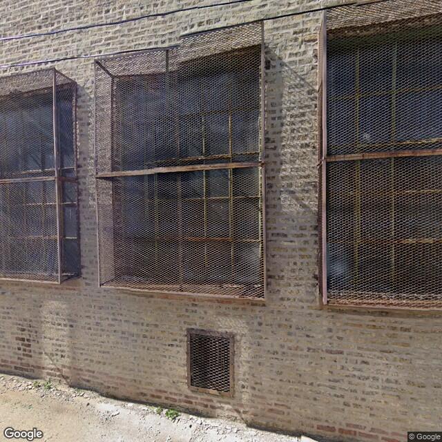 4535 W Armitage Ave, Chicago, IL, 60639