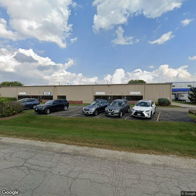 1315-1331 Howard Drive, West Chicago, IL, 60185