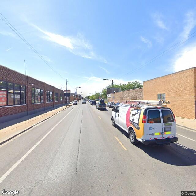 4256-4260 W. Diversey Ave., Chicago, IL, 60639