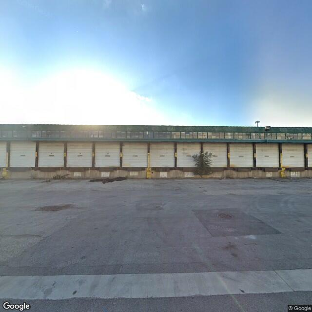 817-841 W. Cermak Road, Chicago, IL, 60608
