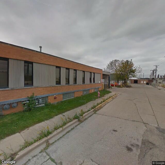 2847 W. 47th Place, Chicago, IL, 60632