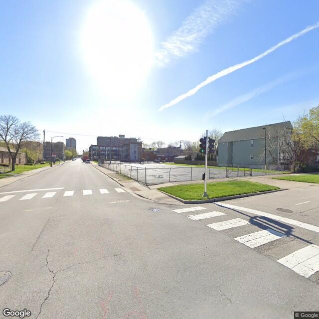 4100 S. Wabash Ave., Chicago, IL, 60653