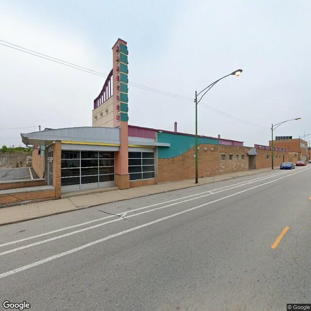 5308 N. Northwest Highway, Chicago, IL, 60630
