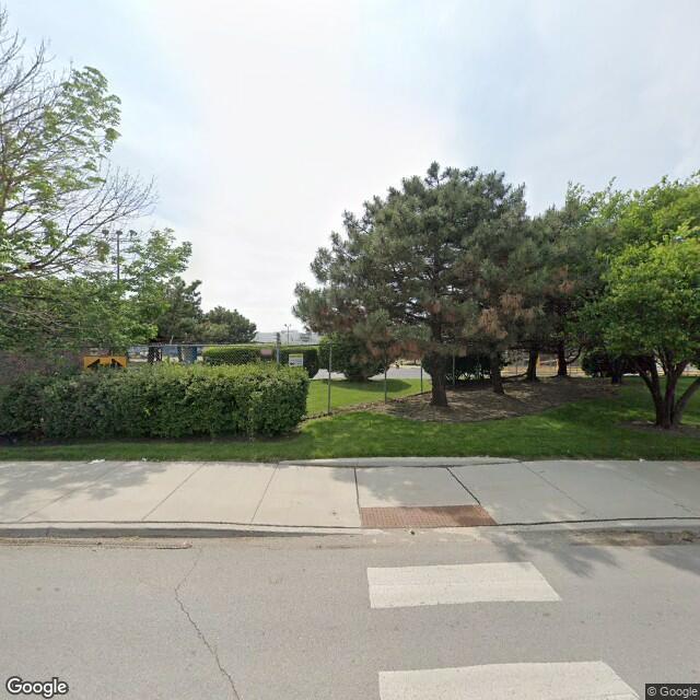 1511-19 W 38th Street, Chicago, IL, 60609