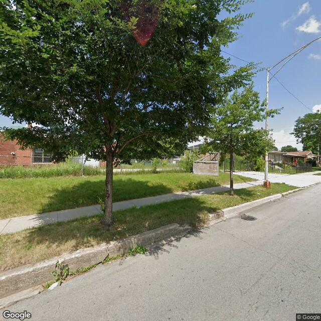 9336 S Jeffery Ave, Chicago, IL, 60617