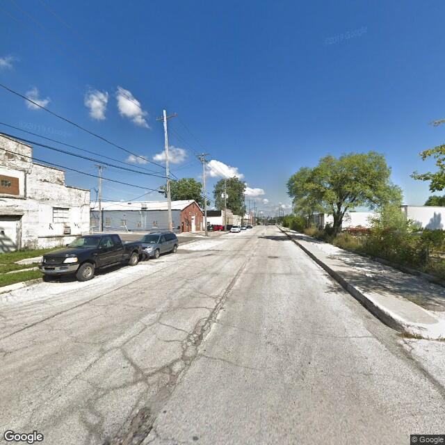 2264 Commonwealth Blvd, North Chicago, IL, 60064