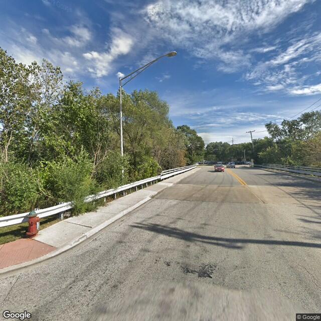 10031 Virginia Ave, Chicago Ridge, IL, 60415