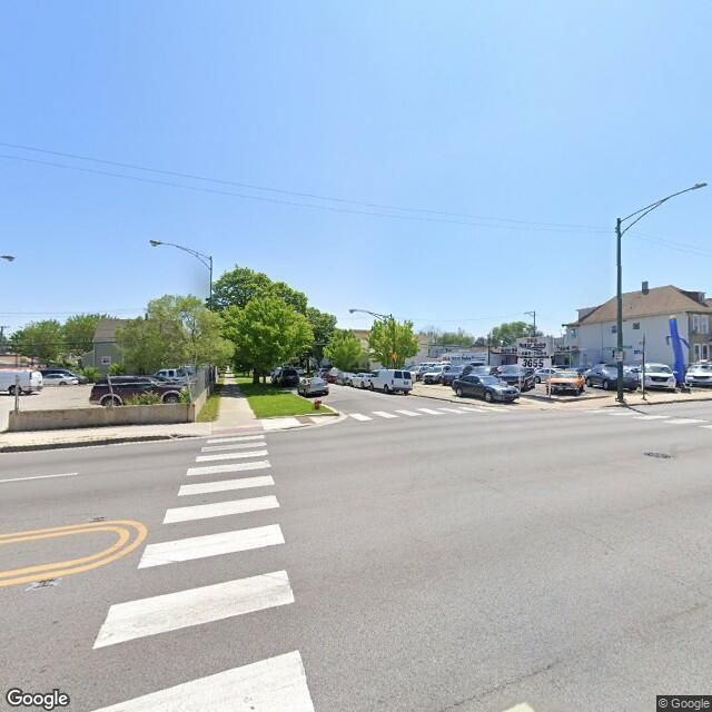 3704 N. Cicero, Chicago, IL, 60641