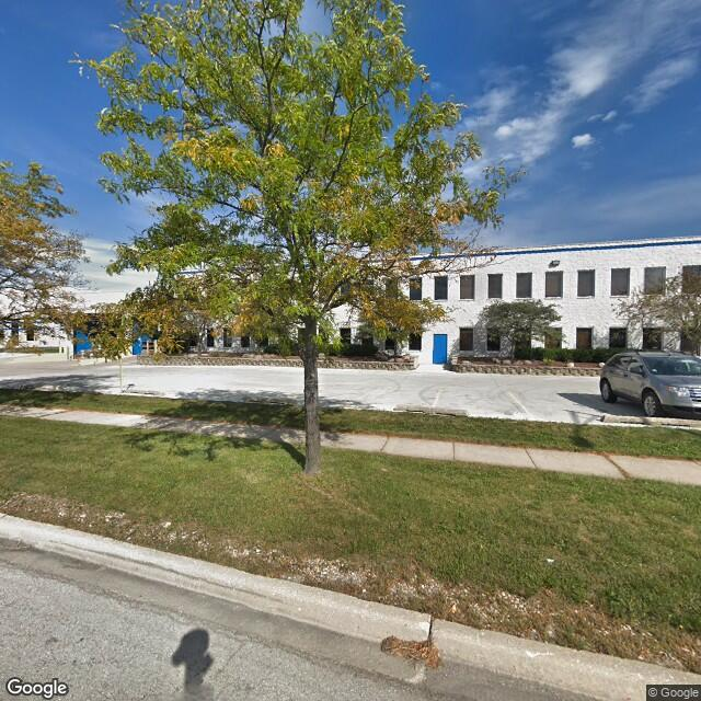 9999 S Virginia Ave, Chicago Ridge, IL, 60415